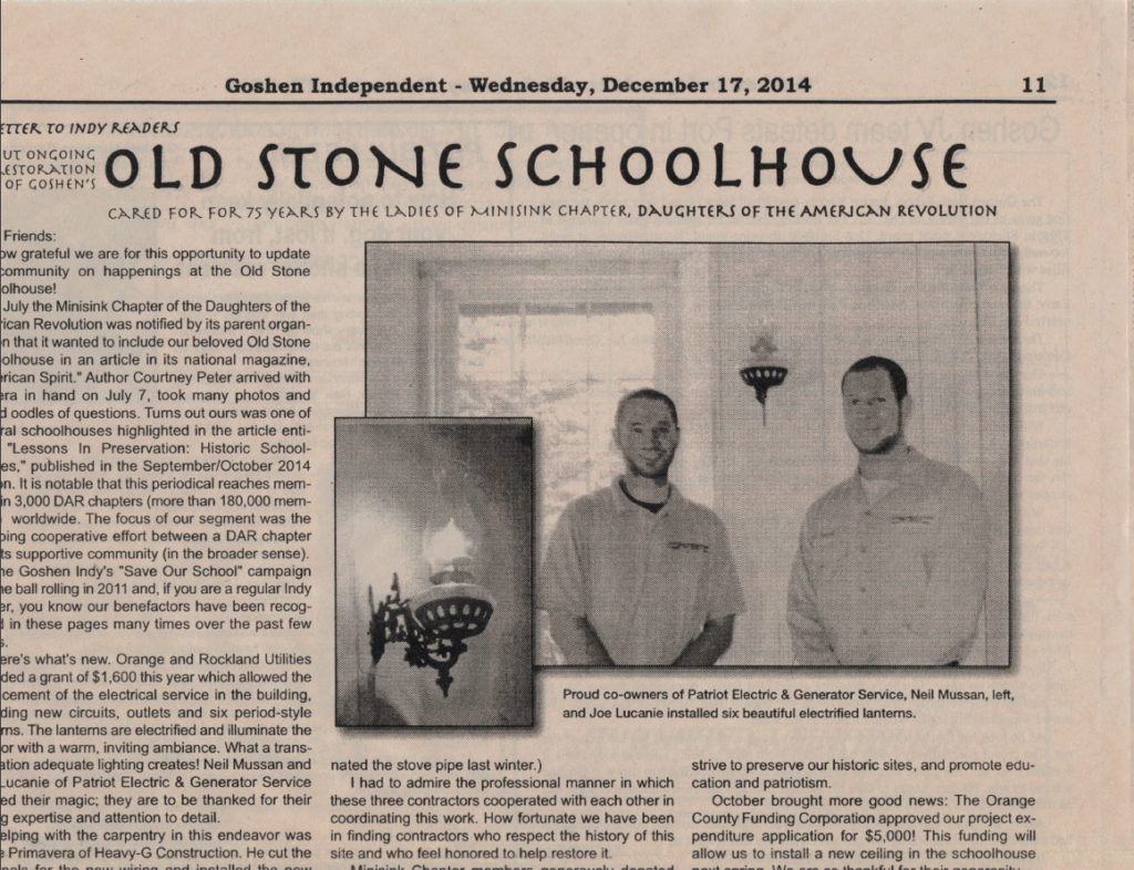 old-stone-schoolhouse-article-1